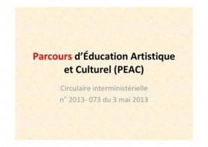 PEAC CPD-VDN_complet_mini